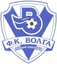 «Волга» обыграла московское «Динамо» в меньшинстве