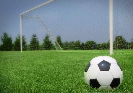 «Рубин» и «Спартак» в трех турах нанесли больше всех ударов по воротам