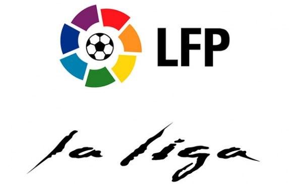 Испанская Ла лига. 5-й тур. Матч «Атлетика» и «Малаги» завершился без голов