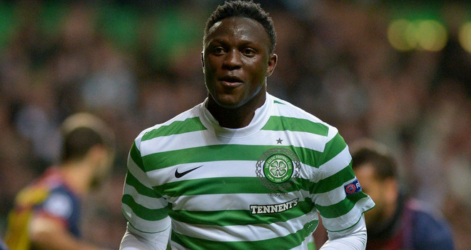 Southampton are close to snapping Celtic ace Wanyama, but Arsenal, Inter and Liverpool could hijack the deal