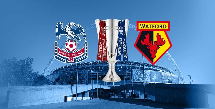 Championship play-off final preview: Crystal Palace vs Watford