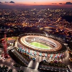 Will West Ham make a move to the Olympic Stadium?