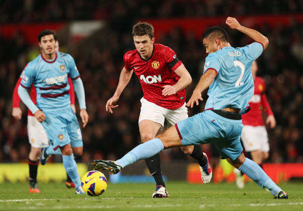 Premier League fixtures preview: West Ham United vs Manchester United