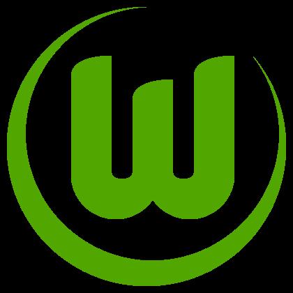 «Вольфсбург» (Вольфсбург)