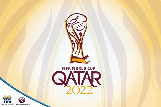 ЧМ-2022 в Катаре не будет проводиться летом