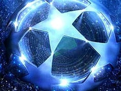 БАТЭ, «Малага», загребское «Динамо» и «Андерлехт» вышли в групповой раунд Лиги чемпионов