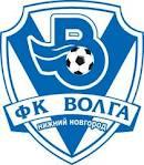 Матч «Волга» — «Мордовия» пройдет на искусственном газоне