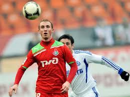 «Динамо» сыграет с «Локомотивом»