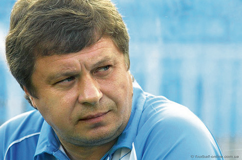 Александр Заваров: «Руководство «канониров» должно уйти в отставку»
