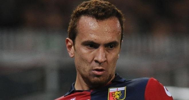 «Милан» пригласил Зе Эдуарду на просмотр