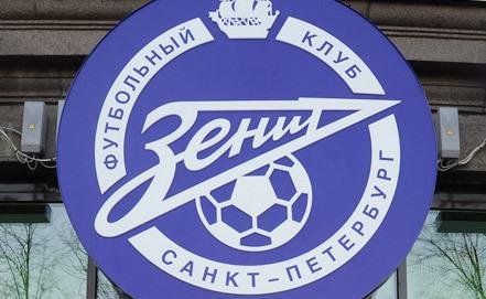 Владислав Радимов: «Футболисты будут дорожить мячом»
