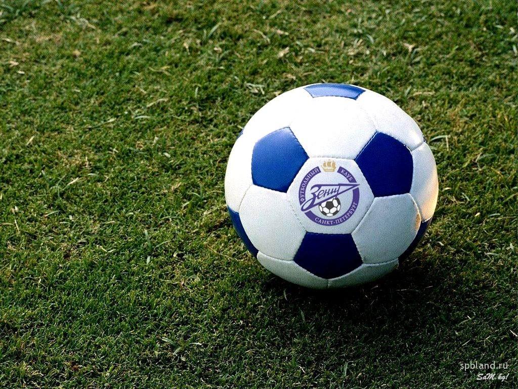 «Зенит» обыграл эстонский «Нарва Транс» со счётом 3:1