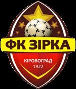 Максим Тищенко: «Мы смогли навязать свою игру»