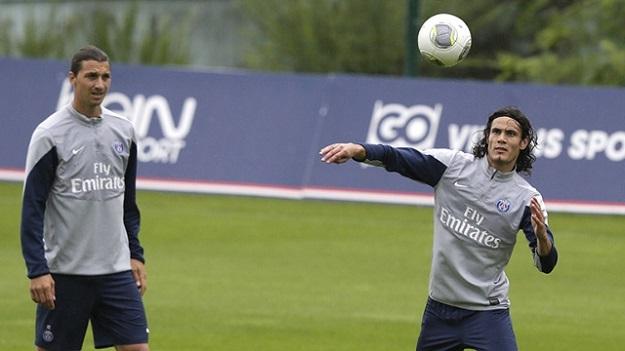 Пять матчей, ради которых стоит смотреть 3-й тур чемпионата Франции