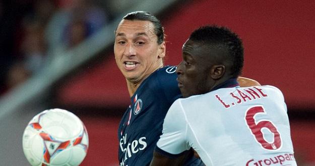 Французская Лига 1. Пять главных матчей 5-го тура