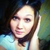 Аватар болельщика Ann8996