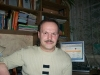 Аватар болельщика Сергей Полуэктов