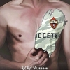 Аватар болельщика Евгений Дубровский