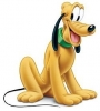 Аватар болельщика Pluto