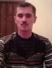 Аватар болельщика Валерий Коваленко