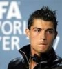 Аватар болельщика Fanat C.Ronaldo