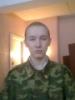 Аватар болельщика Максим123