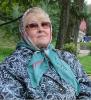 Аватар болельщика Нина Бушуева