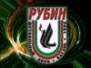 Аватар болельщика barsyaroslav