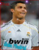 Аватар болельщика C.Ronaldo