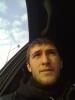 Аватар болельщика Ahmadan