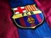 Аватар болельщика barcelona 97