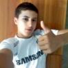 Аватар болельщика Muhsin