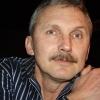 Аватар болельщика Юрий Ефименко
