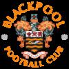 Аватар болельщика Blackpool