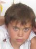 Аватар болельщика sneipism