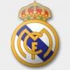 Аватар болельщика REAL MADRID-MU
