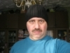 Аватар болельщика Вячеслав Андреев