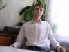Аватар болельщика Сергей Королев