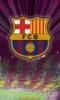 Аватар болельщика duma_Messi