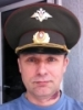 Аватар болельщика SergeyRedBlueRym