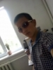 Аватар болельщика KIANAGO