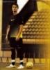 Аватар болельщика Den Ronaldo