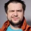 Аватар болельщика antonegorov