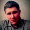 Аватар болельщика Сорокин Константин