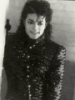 Аватар болельщика Michael Jackson