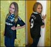 Аватар болельщика kurbanova.carina