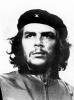 Аватар болельщика Ernesto Che Guevara