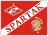 Аватар болельщика spartak moscow