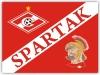 Аватар болельщика spartak moscow