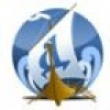 Аватар болельщика baxxter75